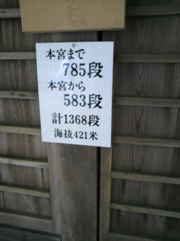 お正月休みin<br />  香川②