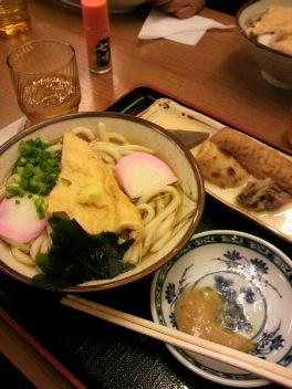 香川の美味しい④