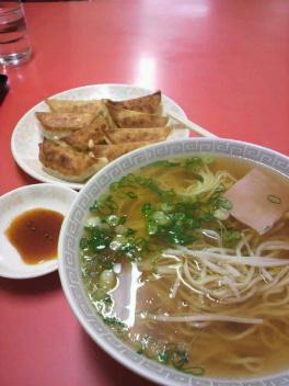香川の美味しい⑤
